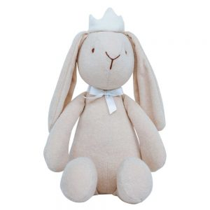 bitbit-the-rabbit-medium-in-beige-front-1