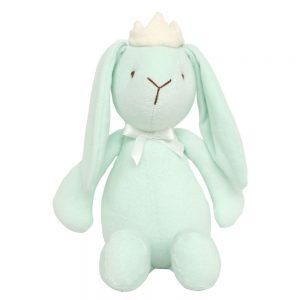 Bitbit the Rabbit Medium in Mint