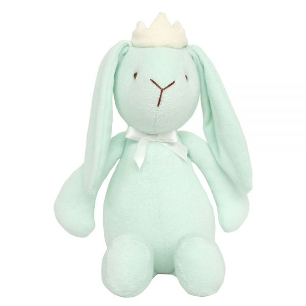 Bitbit the Rabbit Medium in Mint