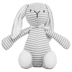 bitbit-the-rabbit-small-in-grey-stripes-front-1