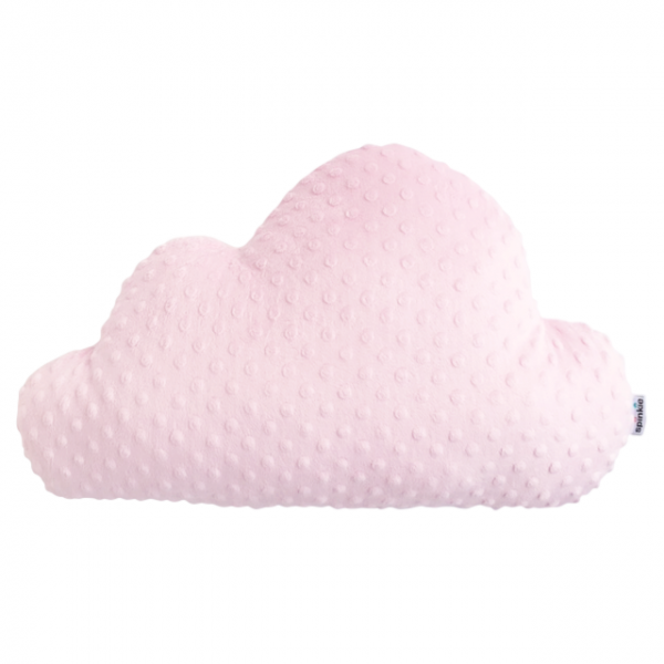 CLOUD-PINK-DOTTED