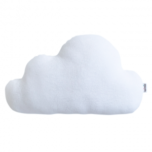CLOUD-WHITE